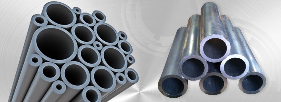 Eurometal.so Présentation de la gamme aluminium et acier
